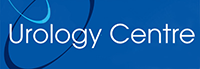 Urology Centre Port Macquarie